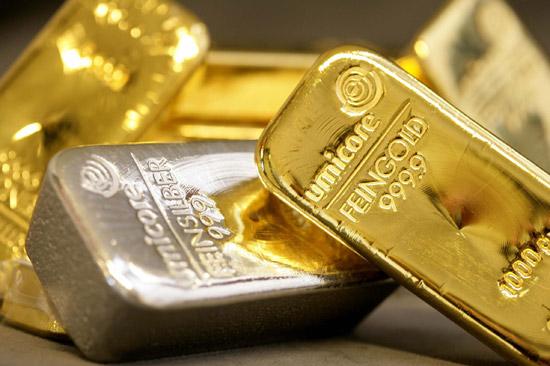Befektetési arany, avagy anyagi biztonság válságban is